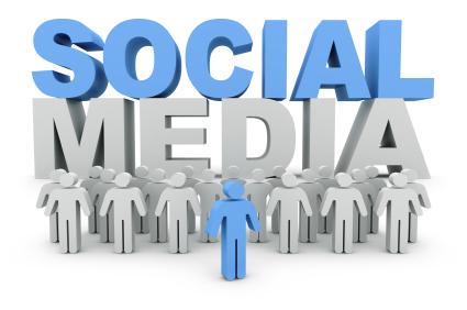 social-media-business-tips